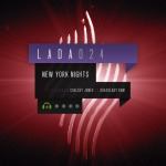 LADA024 :: New York Nights