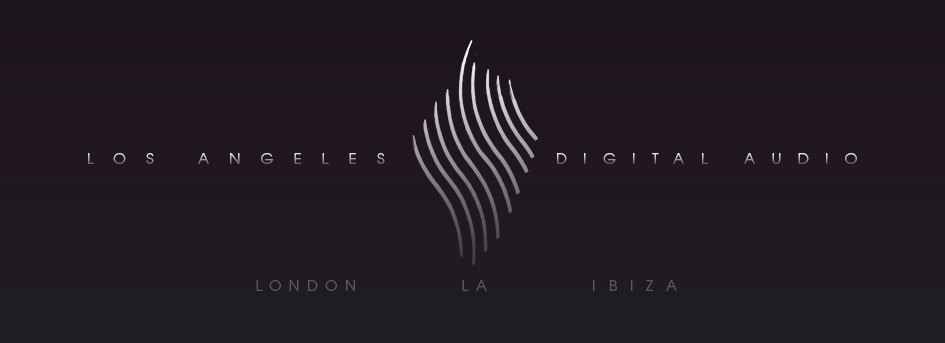 LADA-Title-