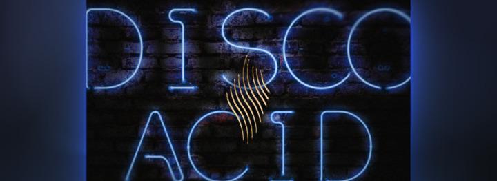 Disco Acid