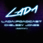 poadcast chelsey jones may