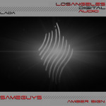 LADA037::Amber Sign - Original Mix