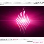 LADA039::Body Shelter - Original Mix