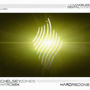 LADA::040 Hard Redone – Original Mix