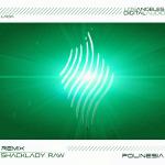 LADA041::Polinesia - Remix
