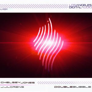 LADA042:: Double Bubble – Original Mix