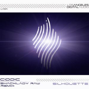 LADA047::Silhouette – Remix