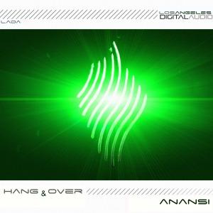 LADA057::Anansi – Original Mix