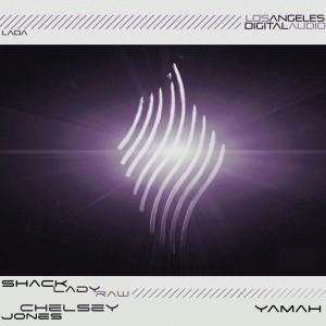 LADA071::YAMAH-ORIGINAL MIX