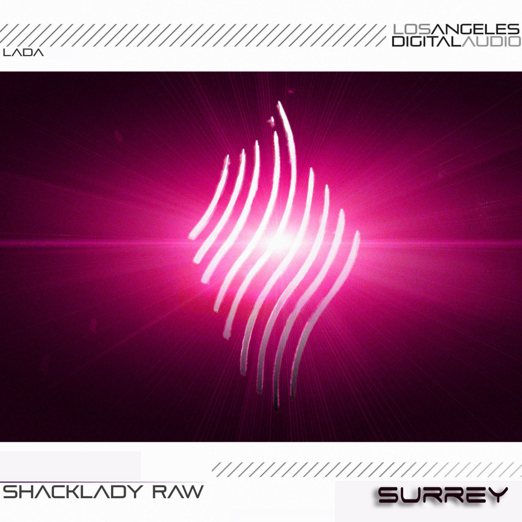 original mix surrey - 141016