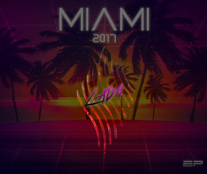 LADA078 :: MIAMI 2017 – DOWNTOWN- ORIGINAL MIX